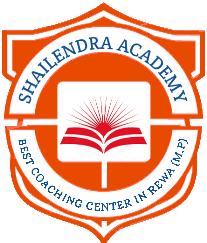 Shailendra Academy